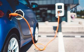 المغرب-سيارات-الطاقة-النظيفة-لا-تتجاوز-