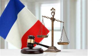 القضاء-الفرنسي-يدين-الفنزيلي-quot;كارلوس-ذا-جاكالquot;-بالسجن-مدى-الحياة