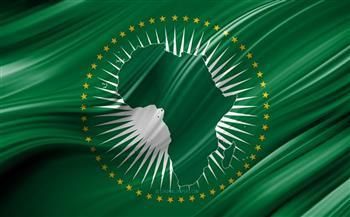 الاتحاد-الإفريقي-يبحث-مع-الناتو-تعزيز-التعاون-في-مكافحة-الإرهاب-والأمن-البحري