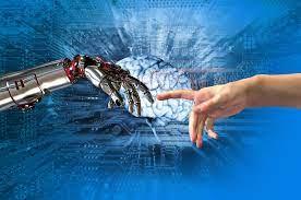 شركة اتصالات روسية تستثمر  مليون دولار في الذكاء الاصطناعي الناشئ