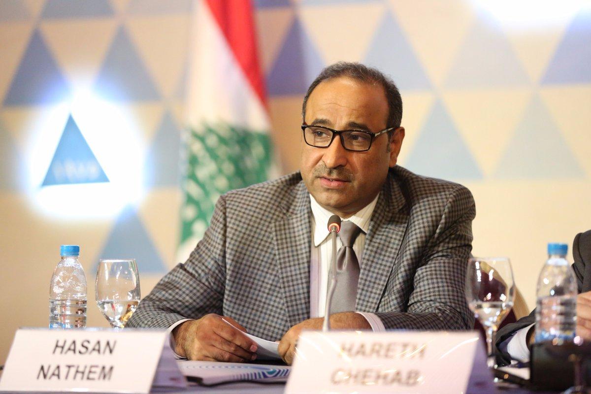وزير الثقافة العراقي تلقينا وعودا باسترداد مزيد من الآثار المنهوبة