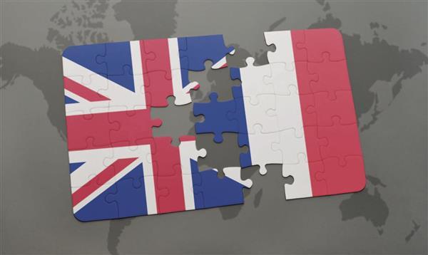 بريطانيا تسعى لتهدئة الأجواء مع فرنسا بعد خلاف بشأن صفقة الغواصات مع أستراليا