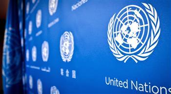 الأمم-المتحدة-لا-يمكن-أن-نتخلى-عن-الشعب-الأفغاني