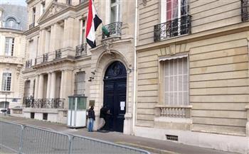 سفارة-مصر-في-النمسا-تناشد-المواطنين-الراغبين-فى-تسوية-موقفهم-التجنيدي-تسجيل-أسمائهم-لدى-البعثة