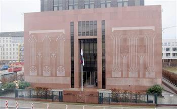 سفارة-مصر-فى-برلين-تفتح-باب-التسجيل-للراغبين-في-تسوية-موقفهم-التجنيدى