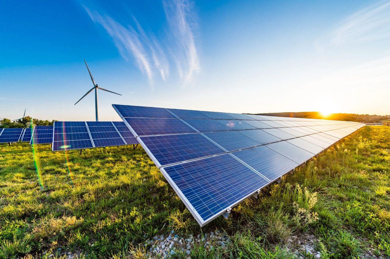 الأمم المتحدة الدول الأعضاء تعلن عن إنفاق  مليار دولار لتوفير الطاقة المتجددة