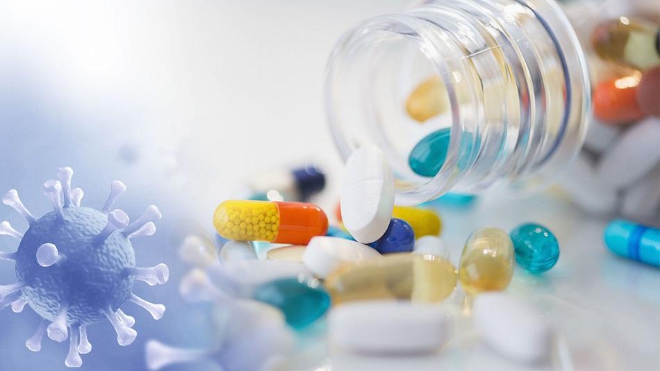 توفيق التعاون مع شريك عالمي لتصنيع خامات دوائية للسوق المحلية والتصدير