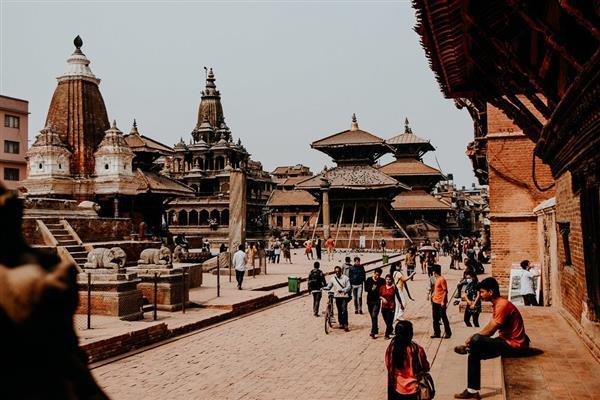 العثور على جثة سائح ألماني في فندق بالعاصمة النيبالية كاتماندو