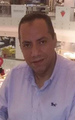 د. هشام ماجد