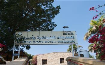 رئيس-قسم-بحوث-الحدائق-النباتية-التمويل-يعوق-تطوير-حديقة-أسوان-وصيانة-مكانتها-العالمية