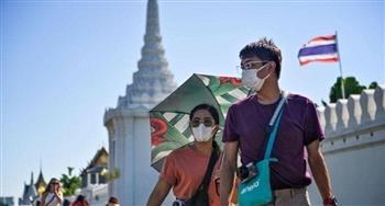 اليابان-تتبرع-بـ-ألف-جرعة-أخرى-من-لقاح-quot;أسترازنيكاquot;-لتايلاند