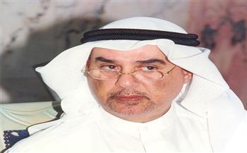 طرح-مؤلفات-وكتب-المفكر-الكويتي-quot;محمد-غانم-الرميحيquot;-رقميًا