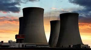 نيجيريا تحتاج إلى  مليار دولار لتغطية عجز الطاقة
