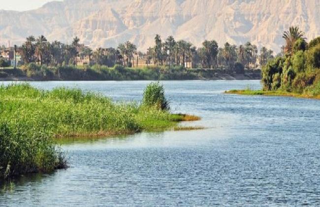 بعد رفع حالة الطوارئ الري تستعد لفيضان لم يحدث منذ  عام