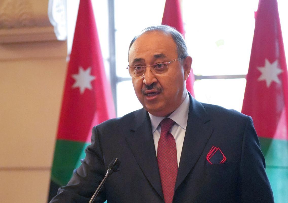 الأردن يبحث مع الإمارات والبحرين أوجه التعاون الإعلامي المشترك