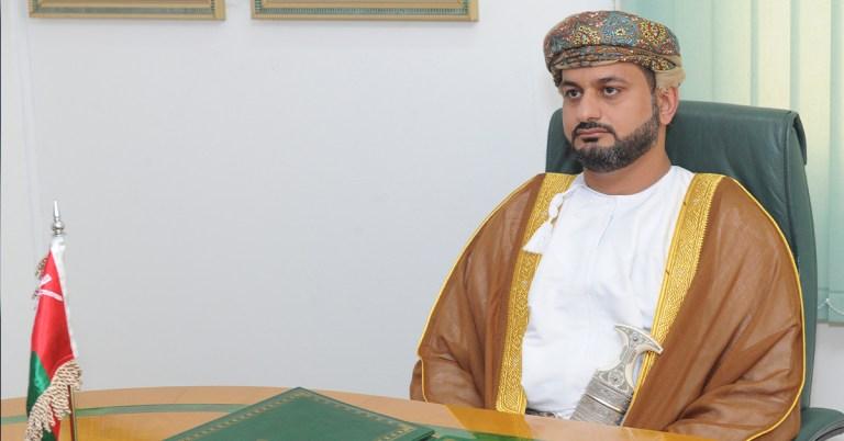 سلطنة عمان والسعودية تبحثان سبل الارتقاء بالتعاون القضائي