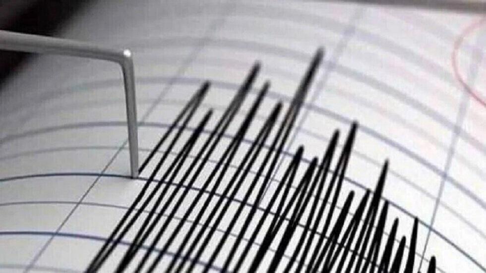 زلزال بقوة  ريختر يضرب كوبا