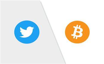تويتر-يتيح-ميزة-;الإكراميات;-للجميع-لدعم-الأشخاص-المفضلين