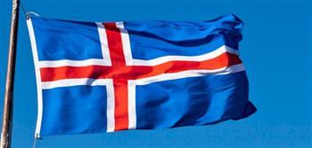 نساء-أيسلندا-يفشلن-في-اقتناص-غالبية-مقاعد-البرلمان
