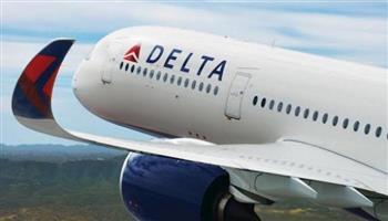 طائرة-تابعة-لخطوط-دلتا-الأمريكية-تهبط-اضطراريا-في-اليونان