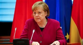 النتائج-الأولية-للانتخابات-الألمانية-تقدم-quot;الاشتراكى-الديمقراطيquot;-بفارق-ضئيل-على-حزب-ميركل