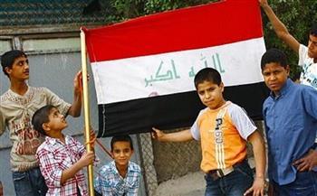 quot;في-أحضان-أميquot;-فيلم-عراقي-يحكي-قصة-أيتام-وُلدوا-من-رحم-الحروب
