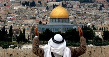 نواب-عرب-في-الكنيست-يُطالبون-واشنطن-بإعادة-فتح-القنصلية-الأمريكية-في-القدس