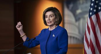 بيلوسي-تتعهد-بموافقة-;النواب;-الأمريكي-على-خطة-البنية-التحتية-هذا-الأسبوع