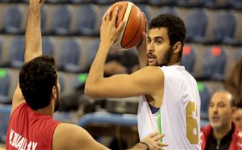 موعد-الاجتماع-الفني-للبطولة-العربية-لكرة-السلة-وتوقيت-عودة-الفرق-الخاسرة-لبلادها