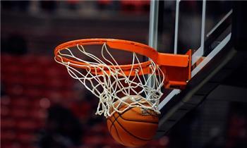 مواعيد-إجراء-المسحات-الطبية-لحكام-البطولة-العربية-لكرة-السلة-