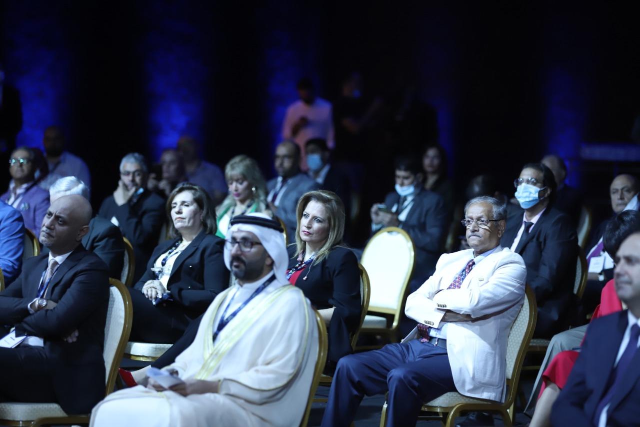الأمير غازي بن محمد  الإسلاموفوبيا  تستهدف الأقليّات المسلمة المُسالمة التي لا ذنب لها
