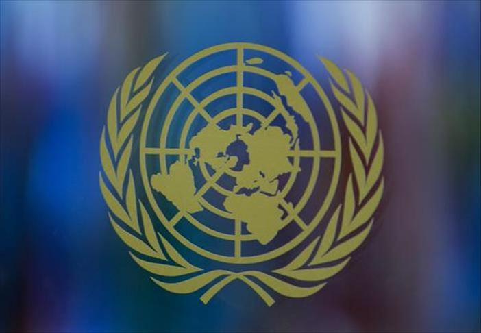 الأمم المتحدة تدعو لإجراء تحقيق مستقل وحيادي في تفجير مرفأ بيروت
