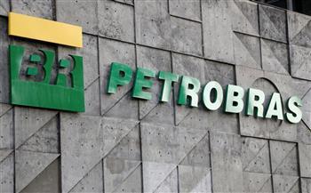 وزير-الاقتصاد-البرازيلي-يتعهد-بخصخصة-شركة-النفط-الوطنية-في-غضون--سنوات