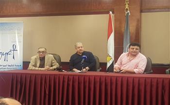 المخرج-محمد-عبدالعزيز-quot;شقيقي-عملة-نادرة-كمخرج-للكوميديا-و-اعتبره-ابنيquot;