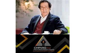 فاروق-حسني-في-لقاء-quot;مصر-عمانيquot;-للحديث-عن-أهم-القضايا-الفنية-والثقافية-غدًا