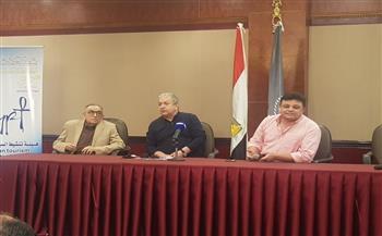 عمر-عبدالعزيز-يكشف-سبب-انسحابه-من-حفل-افتتاح-مهرجان-الإسكندرية-السينمائي