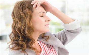 -;السكتة-الدماغية;-أعراض-الإصابة-وأسبابها-والأمراض-التي-تؤدي-إليها-ونظام-صحي-متطور-للمتعافين-