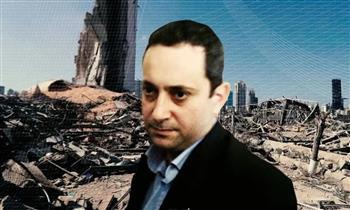 تعليق-التحقيق-في-انفجار-مرفأ-بيروت-للمرة-الثانية-بعد-طلب-تغيير-المحقق-العدلي
