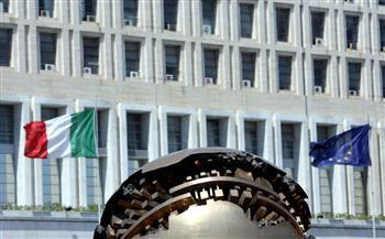 إيطاليا-تعلن-انعقاد-مؤتمر-quot;لقاءات-مع-إفريقياquot;-في--أكتوبر
