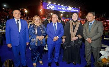 مهرجان- جوتيه -الثقافي-الدولي-رسالة-سلام-لكل-دول-العالم