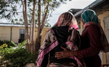 استقالة-وزيرة-إثيوبية-أقرت-حدوث-عمليات-اغتصاب-خلال-الحرب-في-تيجراي