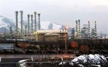 الاتحاد-الأوروبي-وواشنطن-يدعوان-طهران-إلى-السماح-للوكالة-الذرية-بدخول-منشأة-نووية