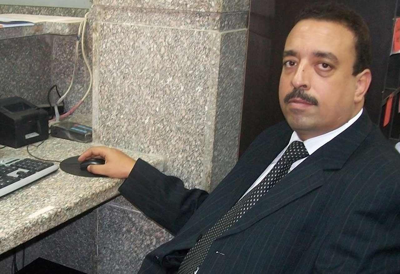 مجلس مدينة كفر الزيات يطلق خدمة جديدة لتلقي شكاوى ومقترحات المواطنين | صور