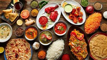جائحة-كورونا-غيرت-عادات-المصريين-الغذائية-الأغذية-الغنية-بالفيتامينات-والداعمة-للمناعة-تتصدر-الاهتمامات