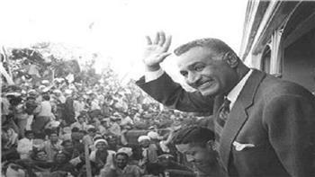 -عاما-على-الرحيل-سيرة-ومسيرة-;ناصر;-الإنسان-والزعيم -صور
