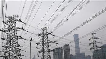 ;الكهرباء;-تكشف-عن-مشروعات-التعاون-مع-الدول-الإفريقية