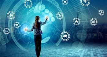 خبير-أمن-معلومات-استخدام-التكنولوجيا-في-العملية-التعليمية-يسهم-في-تطويرها