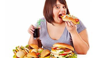 السمنة-مرض-العصر--كل-ماتريد-معرفته-عن-زيادة-الوزن-وأسبابه-ومخاطره-وطرق-التخلص-من-الدهون-