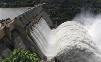 ;الجمهورية-الجديدة;-تدعم-المشروعات-الكبرى-لدول-حوض-النيل
