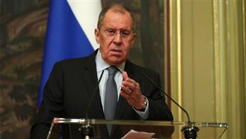 وزير-الخارجية-الروسي-نفضل-عدم-التدخل-في-الشئون-الداخلية-لدول-أمريكا-اللاتينية